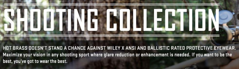 wiley-shooting-banner-crop.jpg